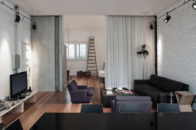 Loft-Cinderela-by-AR-Arquitetos-on-flodeau.com-25