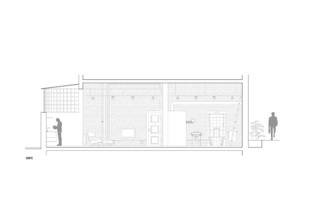 Loft-Cinderela-by-AR-Arquitetos-on-flodeau.com-26