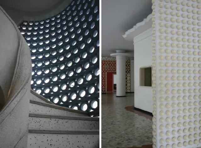 Loft-Cinderela-by-AR-Arquitetos-on-flodeau.com-28