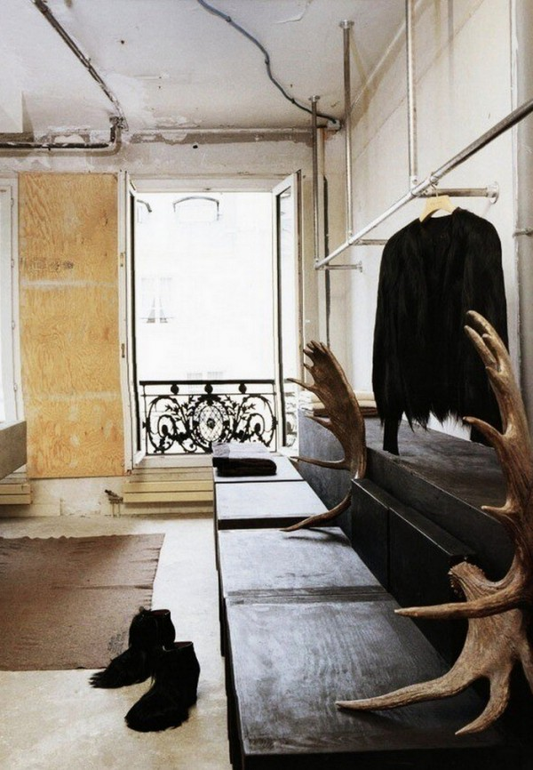 rick-owens-paris-home-04-600x866