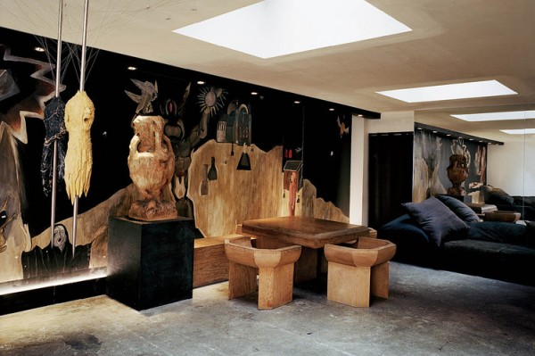rick-owens-paris-home-05-600x399