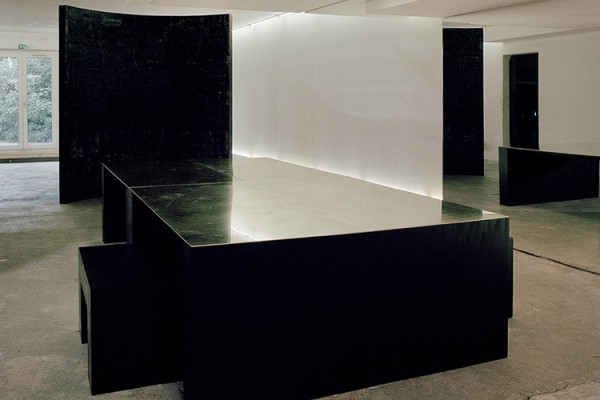 rick-owens-paris-home-07-600x400
