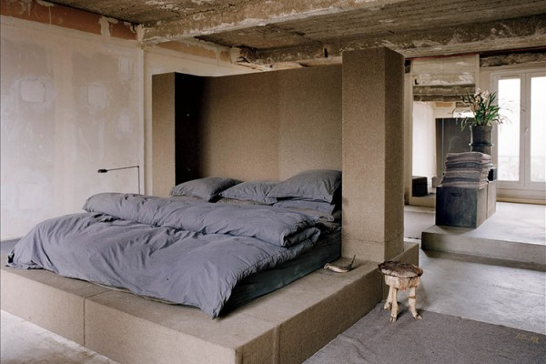 rick-owens-paris-home-08-600x400