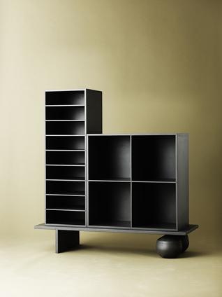 10.TAF-trotters-tall-and-medium-cabinet-black