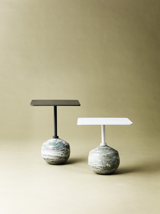 13.TAF-trotters-small-table-high-and-low