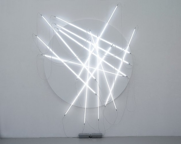 artwork_images_171573_759099_francois-morellet