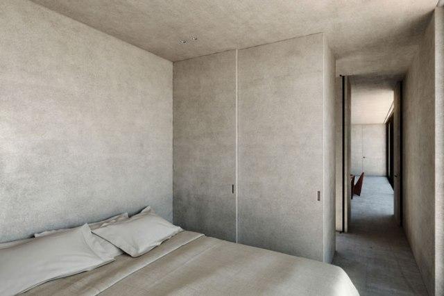 Cap-d-Antibes-Cote-dAzur-France-photo-Claessens-and-Deschamps-architect-Nicolas-Schuybroek-yatzer-6