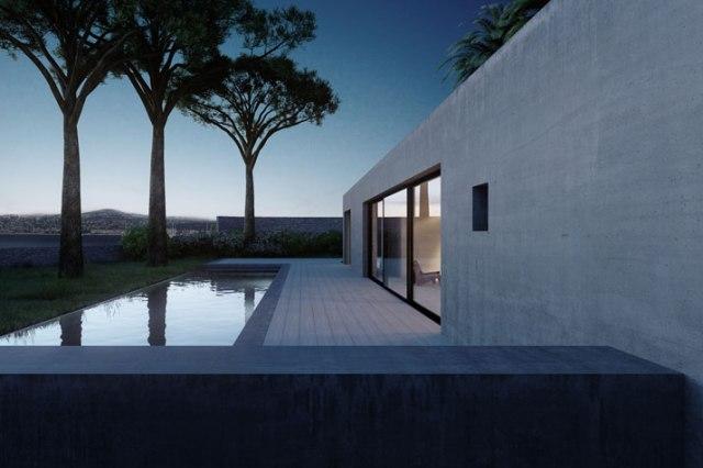 Cap-d-Antibes-Cote-dAzur-France-photo-Claessens-and-Deschamps-architect-Nicolas-Schuybroek-yatzer-8