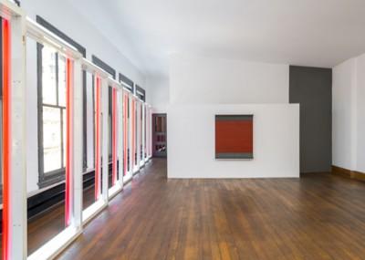 Donald-Judd-Home-Studio-ARO_3-400x285