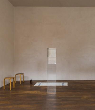 Donald-Judd-Home-Studio-ARO_4-400x464