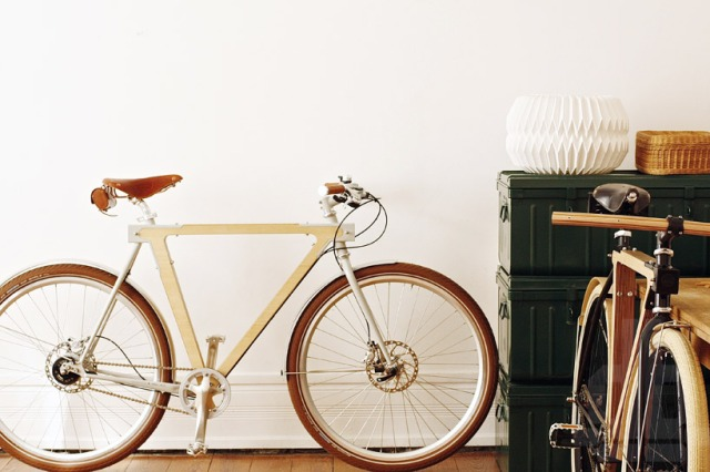 wood.b-wooden-bicycle-designboom01