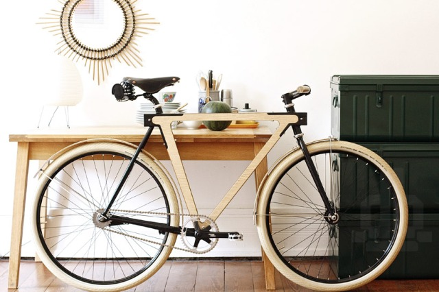 wood.b-wooden-bicycle-designboom02