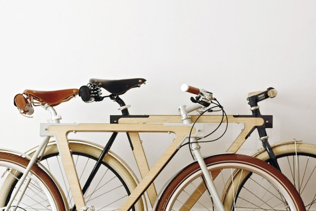 wood.b-wooden-bicycle-designboom03