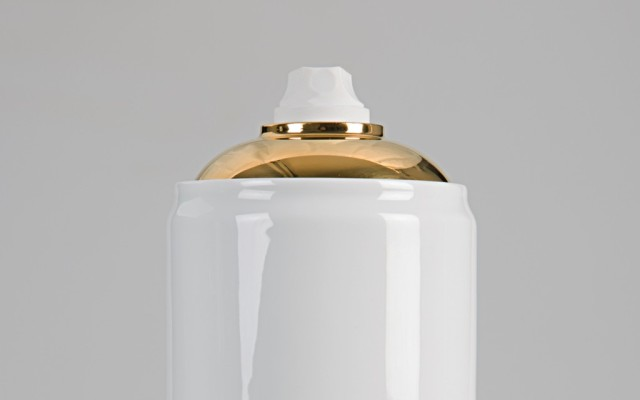 Gold-spraycan-art-–-porcelaine-de-limoges-1024x640