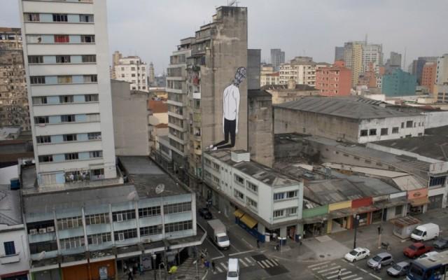 Herbert-Baglione-Untitled-Sao-Paulo-Street-Biennale-2010-1024x640