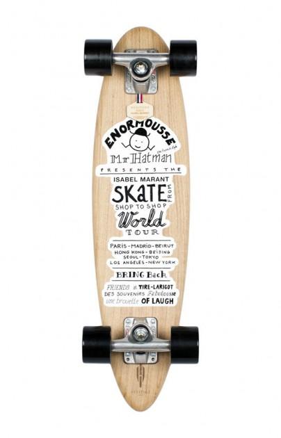 isabel-marant-heritage-paris-skateboard-02-404x630