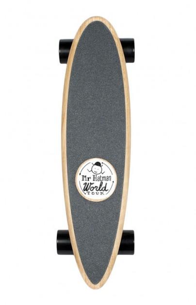 isabel-marant-heritage-paris-skateboard-04-404x630