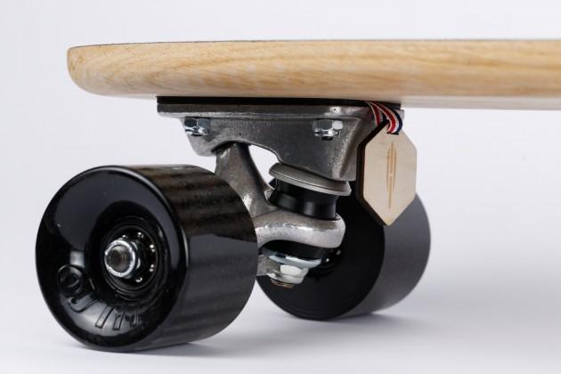 isabel-marant-heritage-paris-skateboard-05-630x420