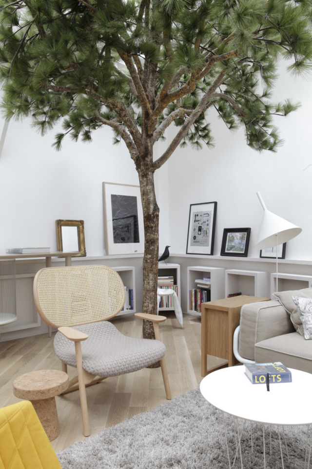 Paris-Loft-Apartment-by-Gregoire-De-Lafforest-Yellowtrace-02