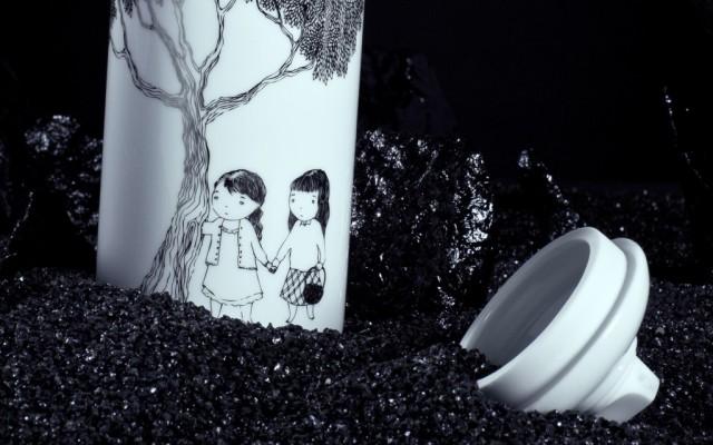 Thais-Beltrame-Les-Crayons-Noirs-BOMBE-X-Famiglia-flodeau.com_-1024x640
