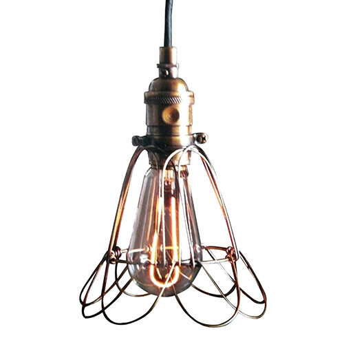 workshop-cage-lamp-brass-medium