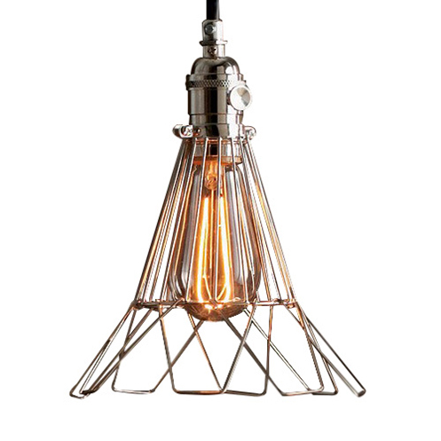 workshop-cage-lamp-nickel-large_2