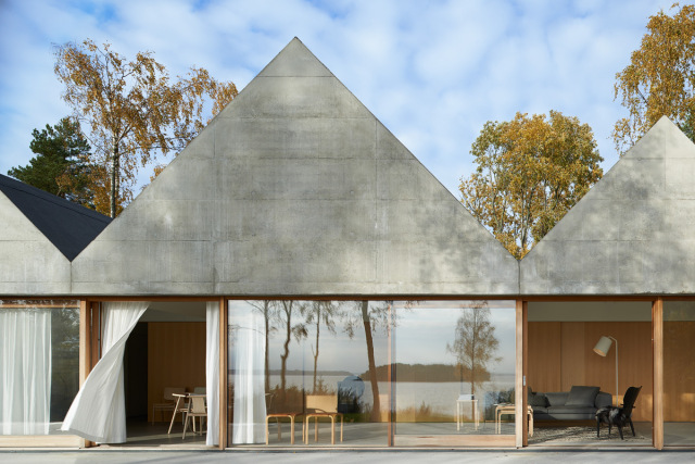 Tham-and-Videgard-Arkitekter-Summerhouse-Lagno-Yellowtrace-02