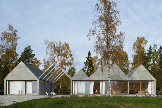 Tham-and-Videgard-Arkitekter-Summerhouse-Lagno-Yellowtrace-03