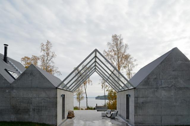 Tham-and-Videgard-Arkitekter-Summerhouse-Lagno-Yellowtrace-04
