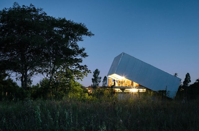 The-Caja-Oscura-House-Paraguay-by-Javier-Corvalan-Yellowtrace-07