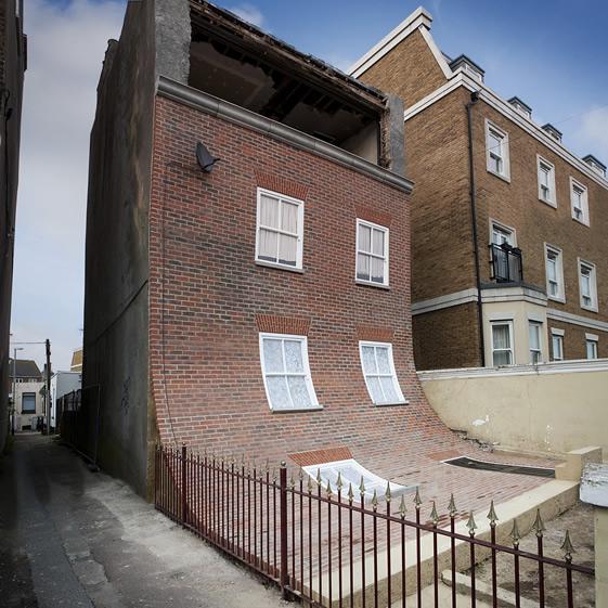 alexchinneckmargatehouse1