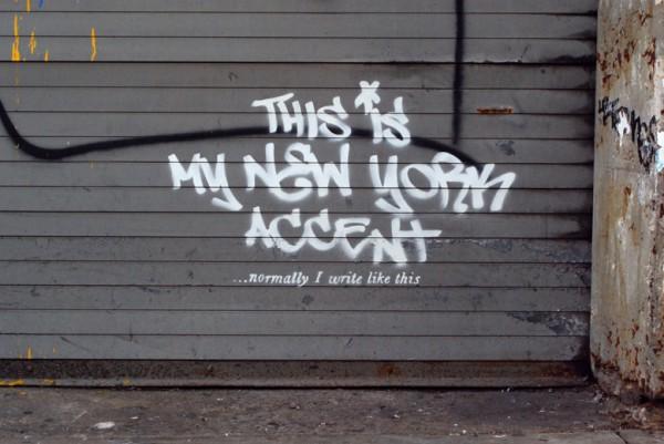 banksy-nyc-02-600x401