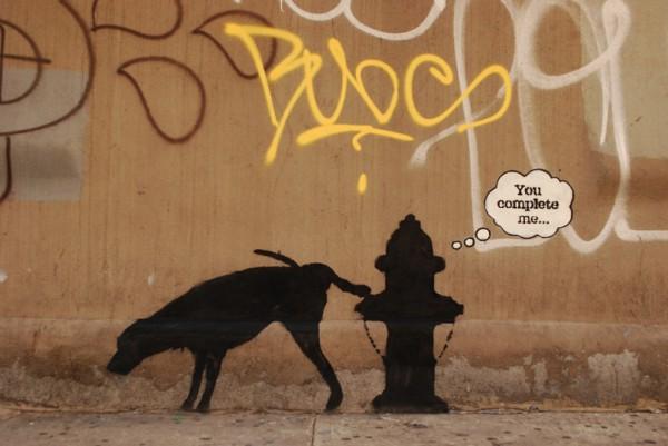 banksy-nyc-03-600x401