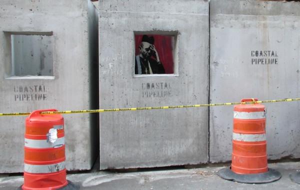 banksy-nyc-14-600x379