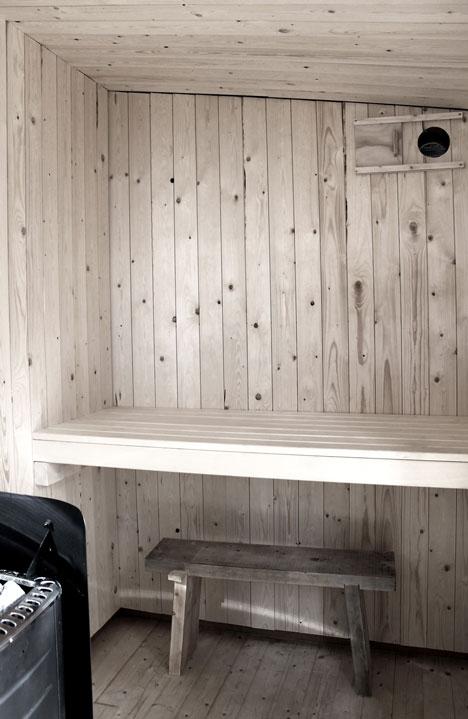 dezeen_Ermitage-cabin-by-Septembre-Architecture_18