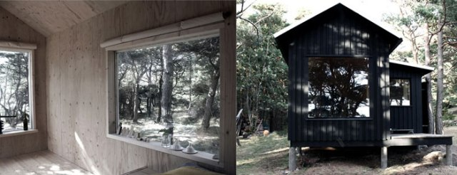 Ermitage-cabin-by-Septembre-Architecture-banner