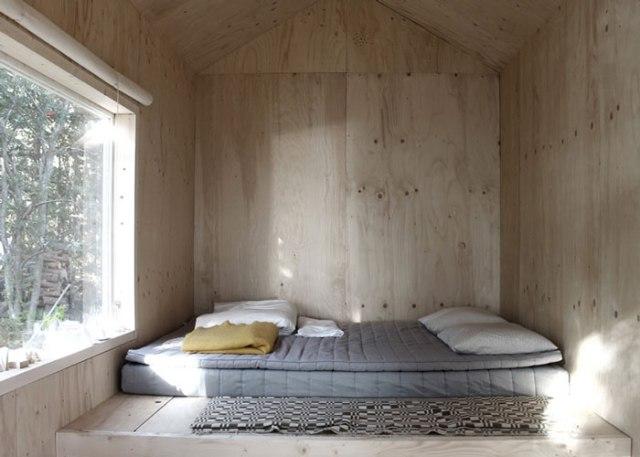 Ermitage-cabin-by-Septembre-Architecture1