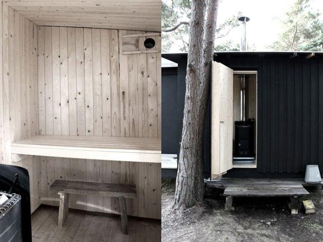 Ermitage-cabin-by-Septembre-Architecture2
