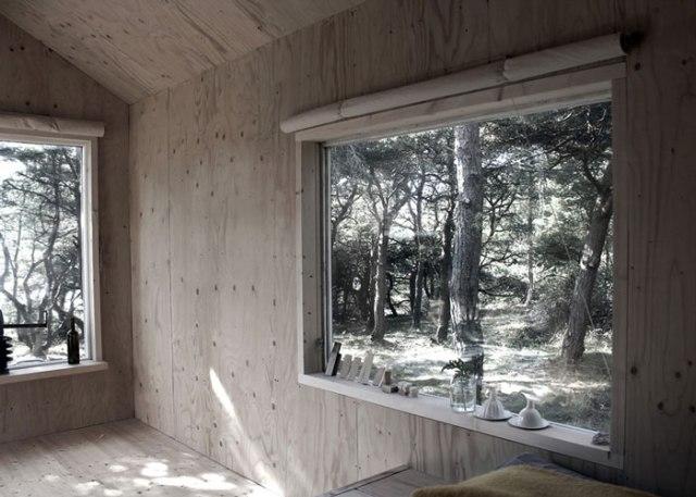 Ermitage-cabin-by-Septembre-Architecture6