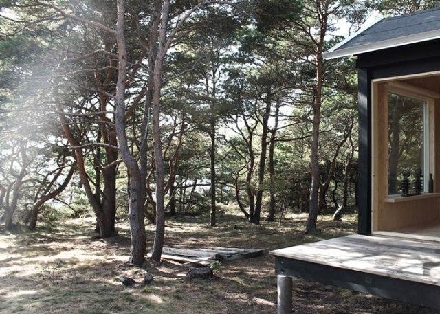 Ermitage-cabin-by-Septembre-Architecture7