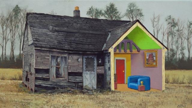 mackieabandoneddollshouses5