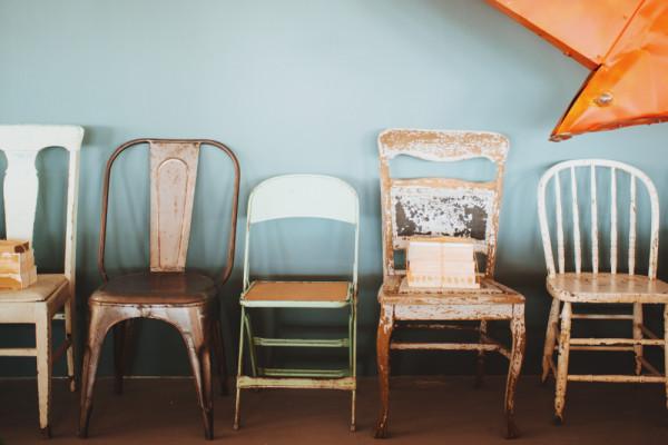 patina-vintage-rentals-03-600x400