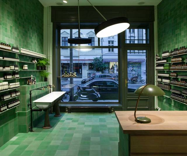 Aesop-Berlin-Store-by-Weiss—heiten-Yellowtrace-06
