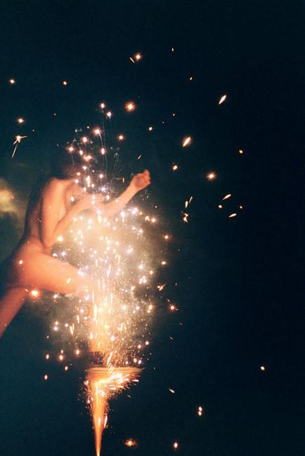 fireworks_1_2007_40x271