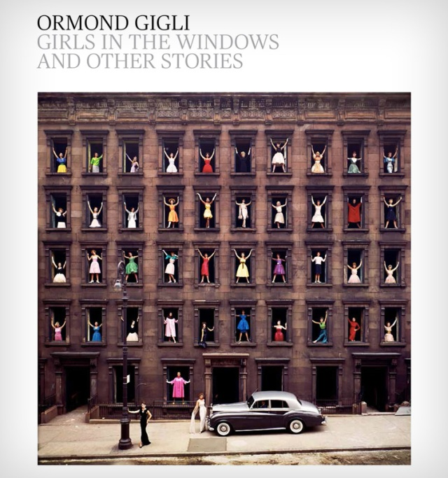 girlsinthewindows8