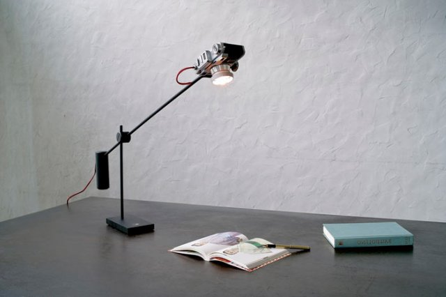 Lamps-Made-From-Old-Cameras-by-Y-Studio-Yellowtrace-06