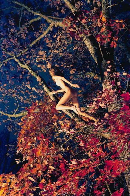 marieke_fall_foliage_20111
