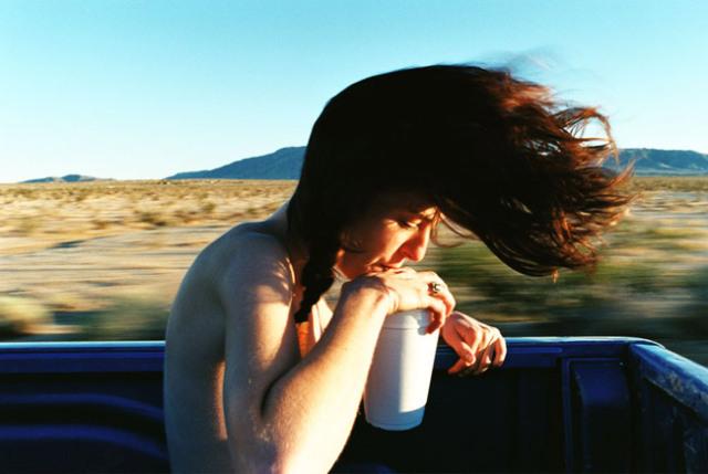 rm_dakota_hair_20041