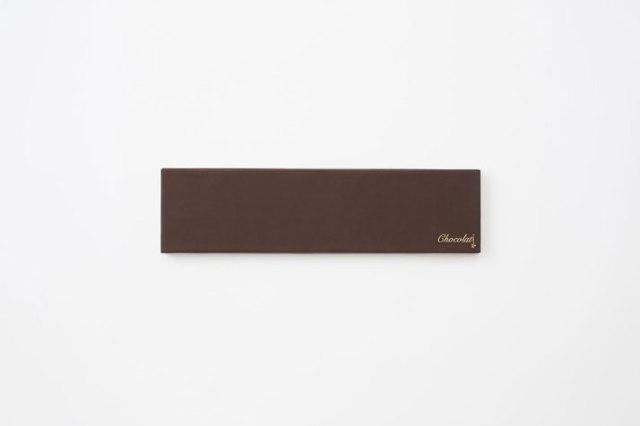 2-chocolate-paint-nendo-yatzer