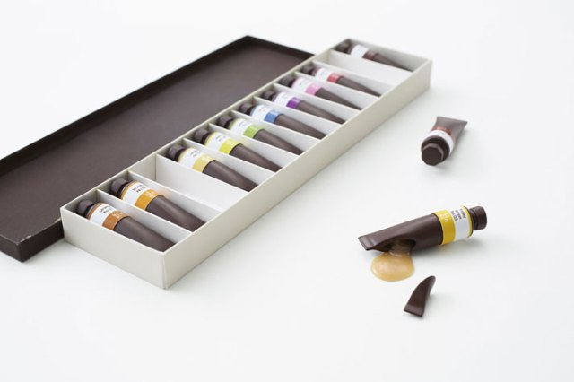 4-chocolate-paint-nendo-yatzer
